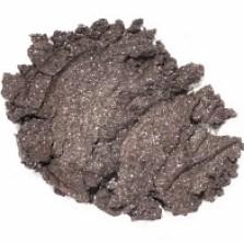 Packaged Versatile Powder Titan #26