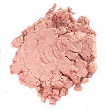 Packaged Blush Seashell #207