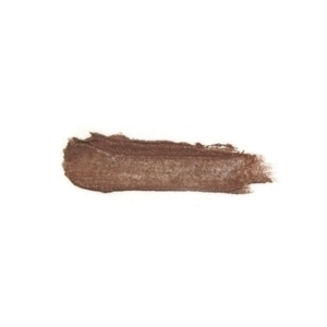 Lip Glaze #53 Cocoa