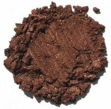 Packaged Versatile Powder Aztec Clay #38