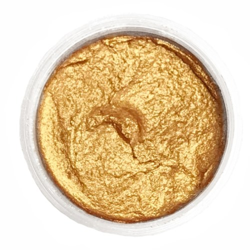Packaged Whipped Sunshine Highlight Aztec Gold