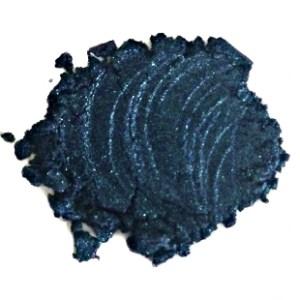 Packaged Versatile Powder London Blue #20