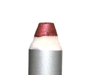 Pinkberry Lip Creme #163