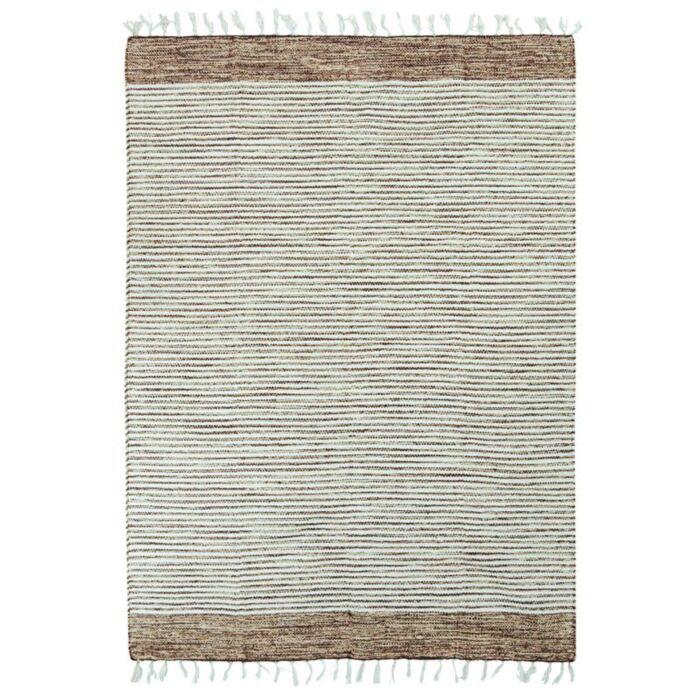 terra cotton bandes