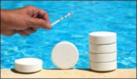 serv-mantenimiento-de-piscinas-2
