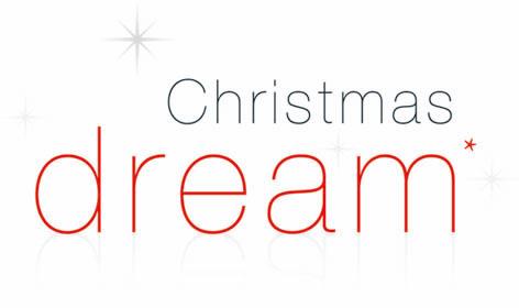 Calendrier Sans Annee.Christmas Dream Le Calendrier De L Avent Hi Tech Avec Un