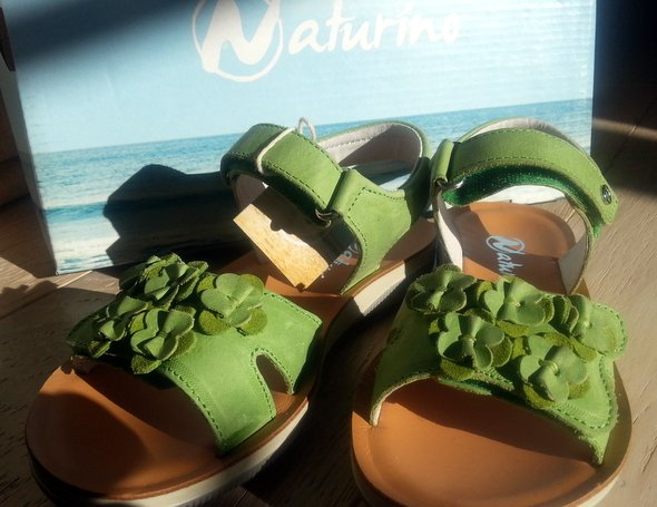 naturino-chaussures-enfants