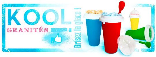 magic-freez-mug.aspx