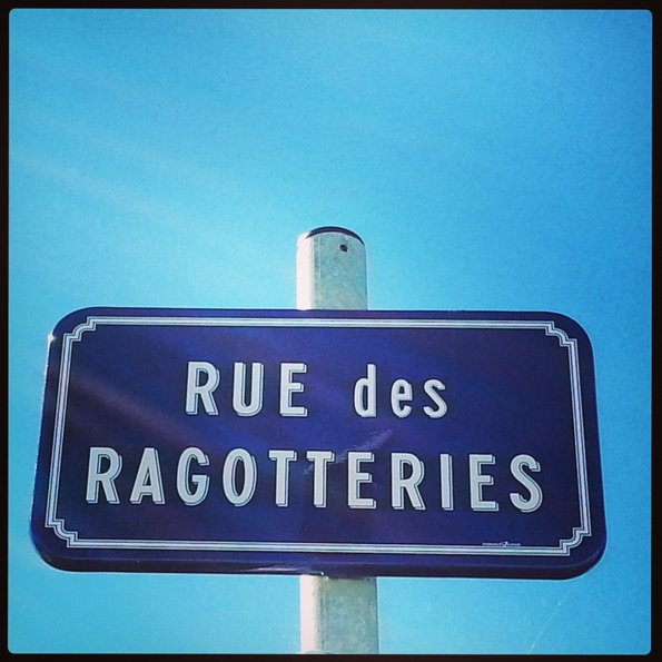 la-couarde-rue-ragotteries