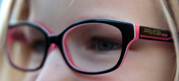 lunettes-phospho-enfants