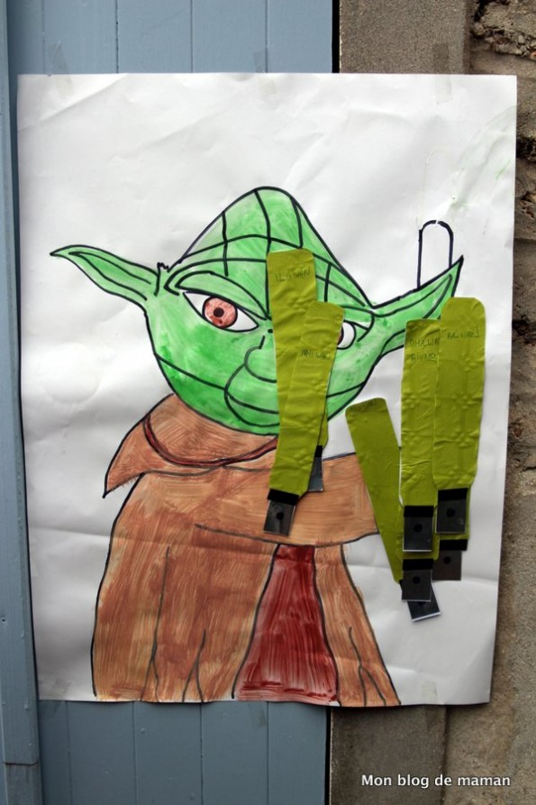 yoda-animation-star-wars