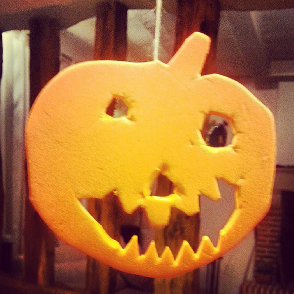 deco-halloween