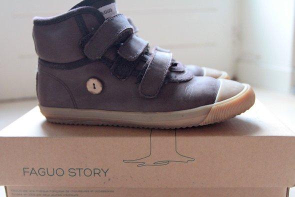 faguo-chaussures-enfant