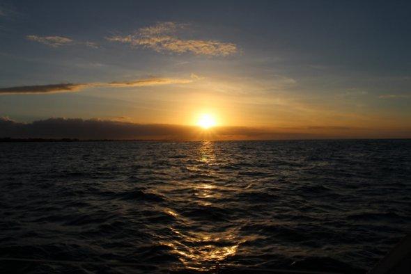 coucher-soleil-ile-maurice