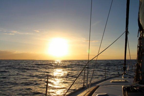 coucher-soleil-maurice