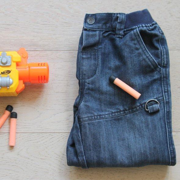 pantalon-indestructible