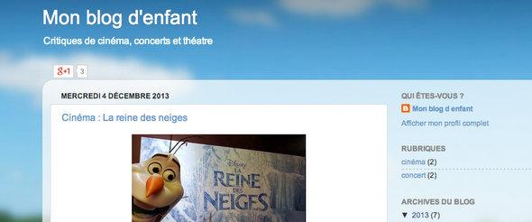 blog-enfant