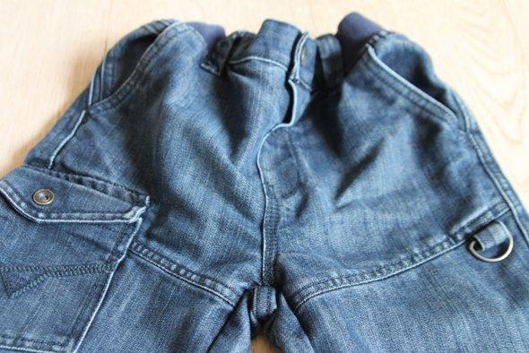 pantalon-indestructible-solide