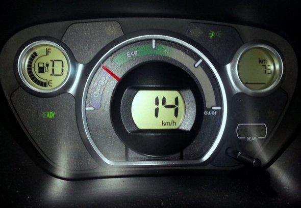voiture-electrique-c-zer