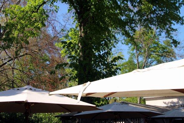 caillebotte-parasols
