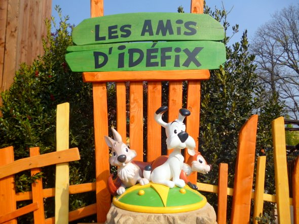 idefix-parc-asterix