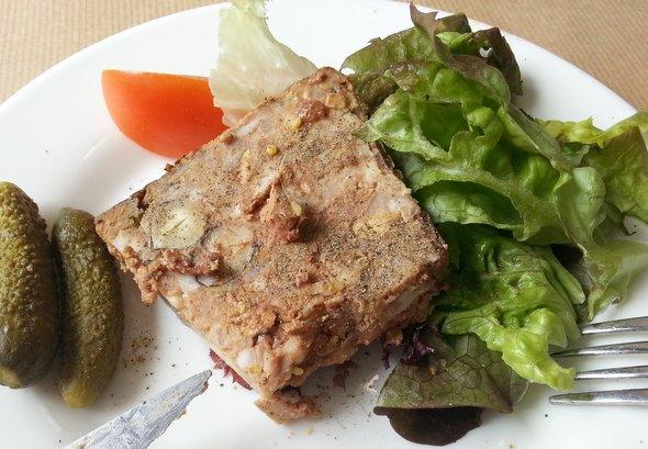 pate-foie-gras-VVF