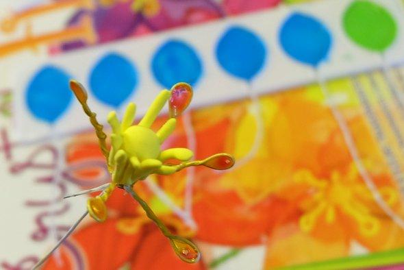 crystal-flowers-sentosphere