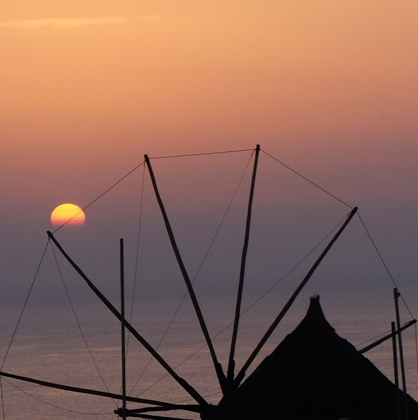 santorin-oia-sunset-bis