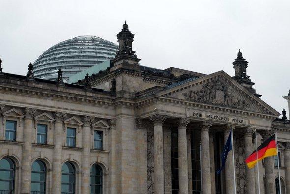 berlin-bundestag