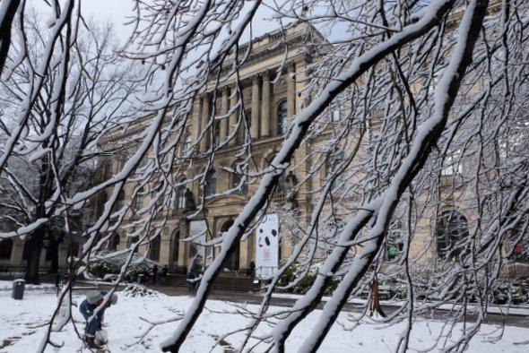 museum-berlin-neige