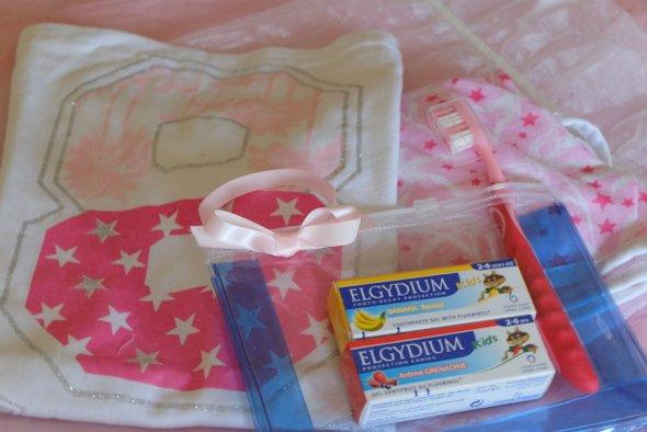 pyjama-party-gifts