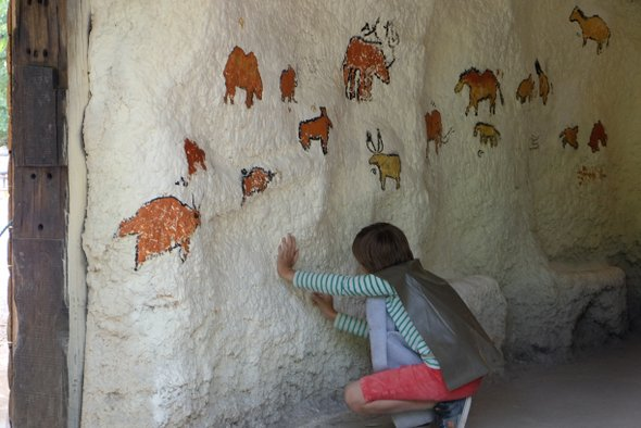 thot-atelier-peinture-rupestre