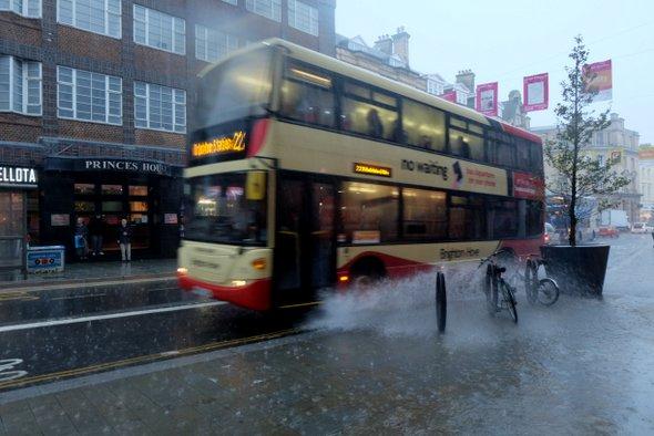 brighton-rain