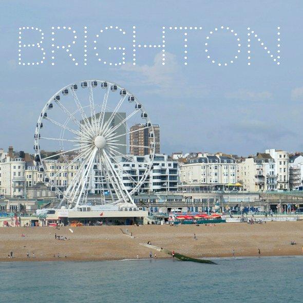 Safari rencontres Brighton Liste des sites de rencontres kenyanes