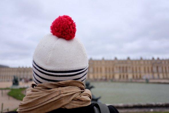 versailles-bonnet