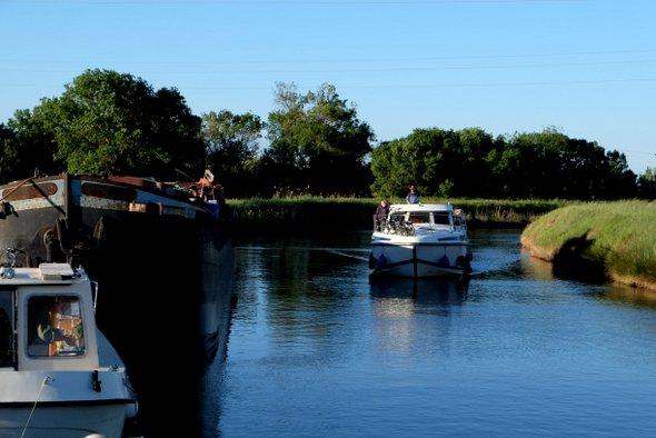 croisiere-fluviale-canal-midi