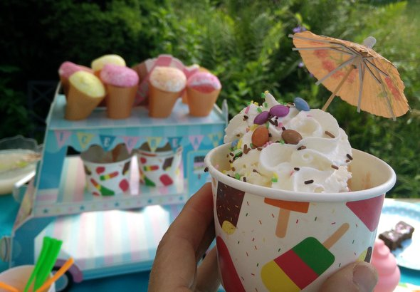 anniversaire-theme-glace