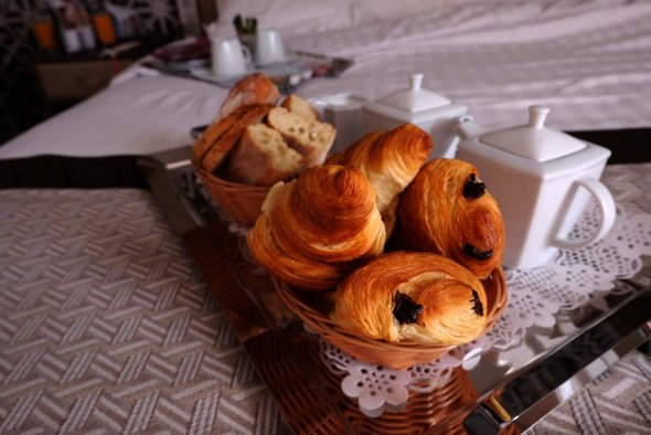 phileas-hotel-petit-dejeuner