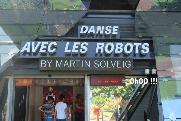 danse-avec-les-robots
