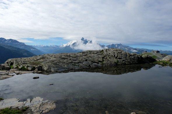larosiere-montagnes