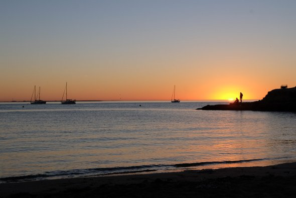 sunset-ile-aix