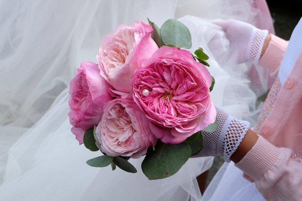 bouquet-marie