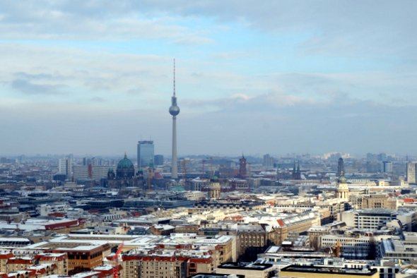 berlin-panoramik-punkt