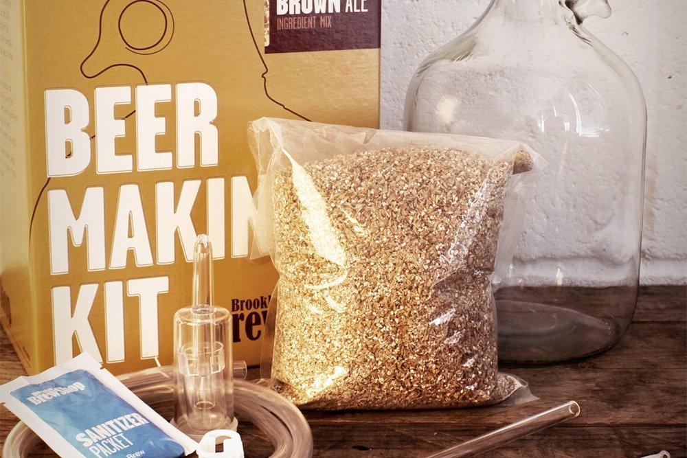 cadeau-noel-pour-homme-kit-biere