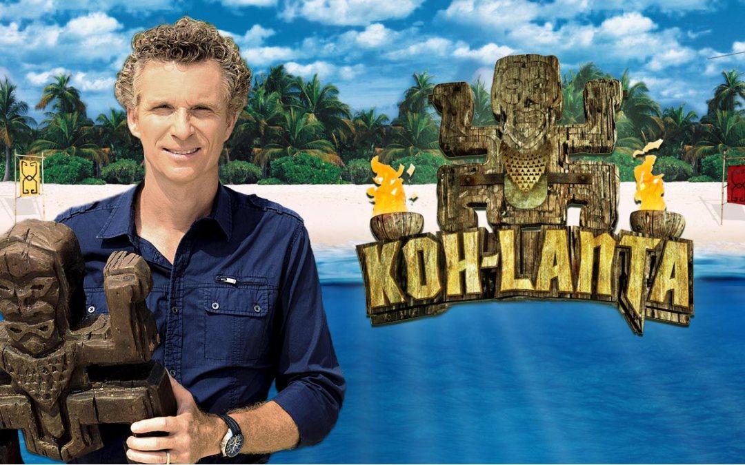 Pourquoi je ne laisse jamais mes enfants regarder Fort Boyard, Kho Lanta ou n'importe quelle émission en direct ?