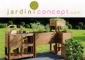code promo habitat et jardin com 50 de