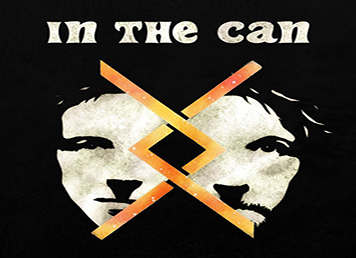 In the can – Musique – pop / folk / rock / blues ou indé