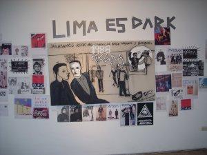 Juan Diego Vergara – Arts visuel / plasticien