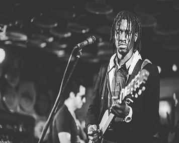 Mystère – Musique – Blues / soul / pop,