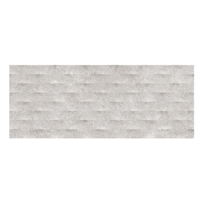 carrelage faience effet pierre relief 32x80 5 cm point grey naturel collection housing naxos